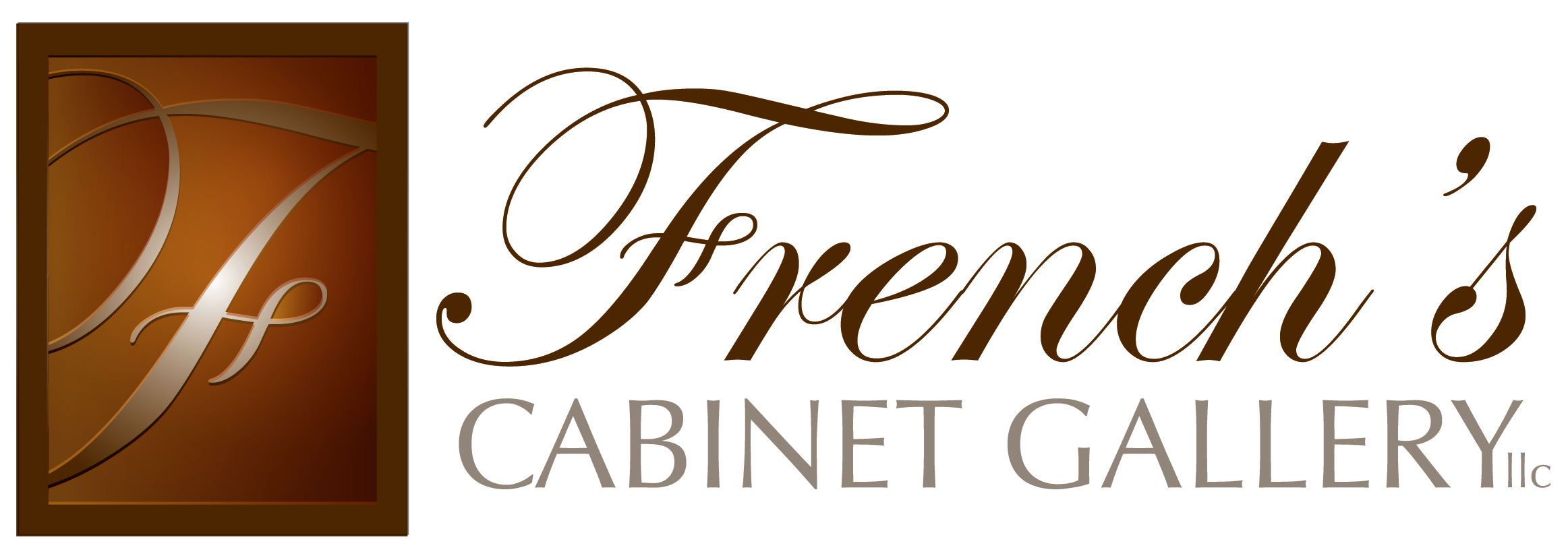French's Cabinet Gallery